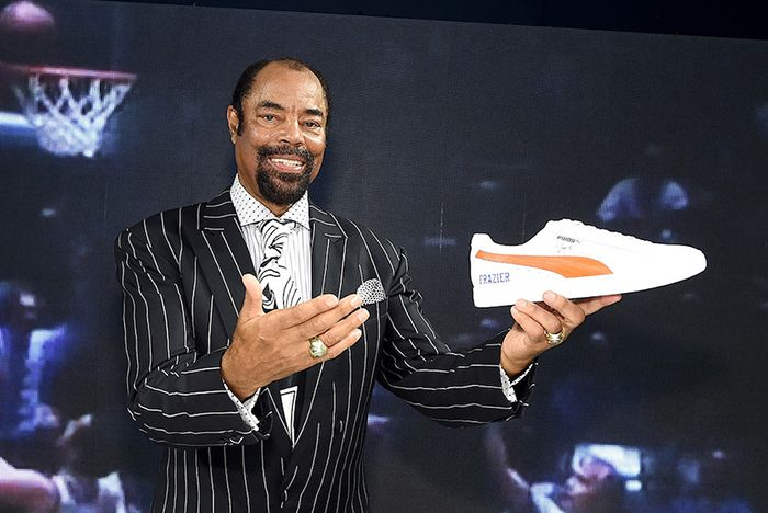 Puma Signs Clyde To Lifetime Contract 3