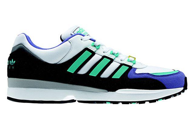 Adidas Originals Torsion Integral