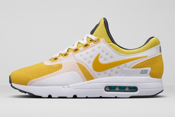 Nike Air Max Zero Og 2
