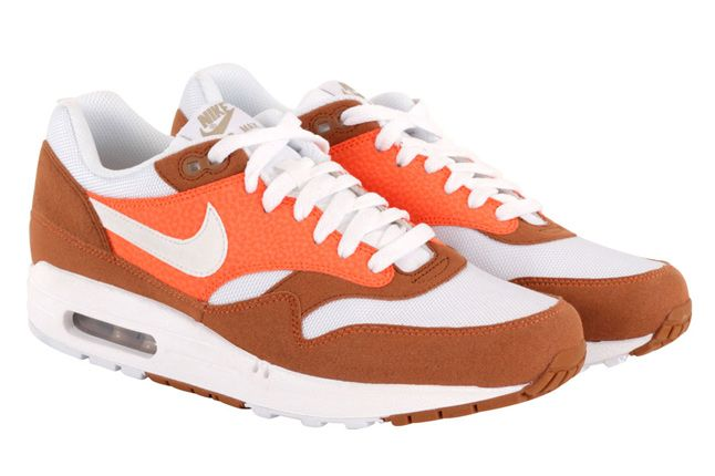 Nike Air Max 1 Summer 2012 Preview 02 1