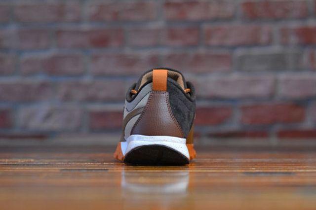 Poler Nike Sb Trainerendor Velvet Brown 1
