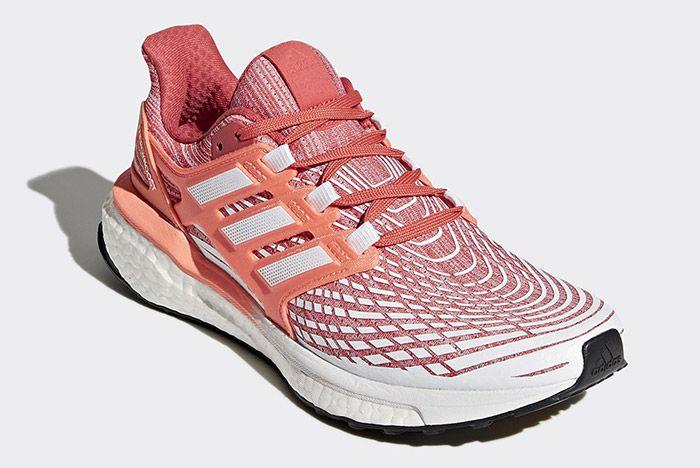 Adidas Energy Boost 7