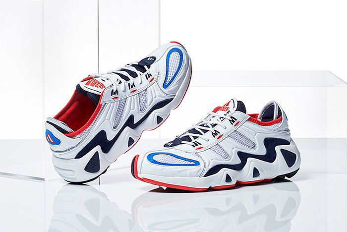 Adidas Fyw S 97 Release Info 2