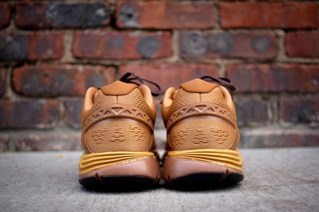 Nike Undercover Gyakusou Lunarglide 5 6