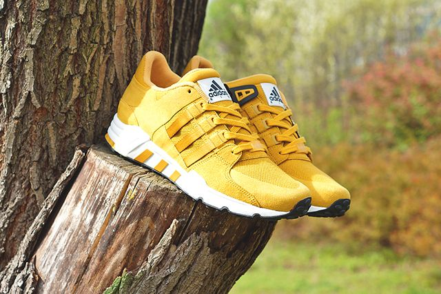 Adidas Eqt Running Support 93 City Pack1