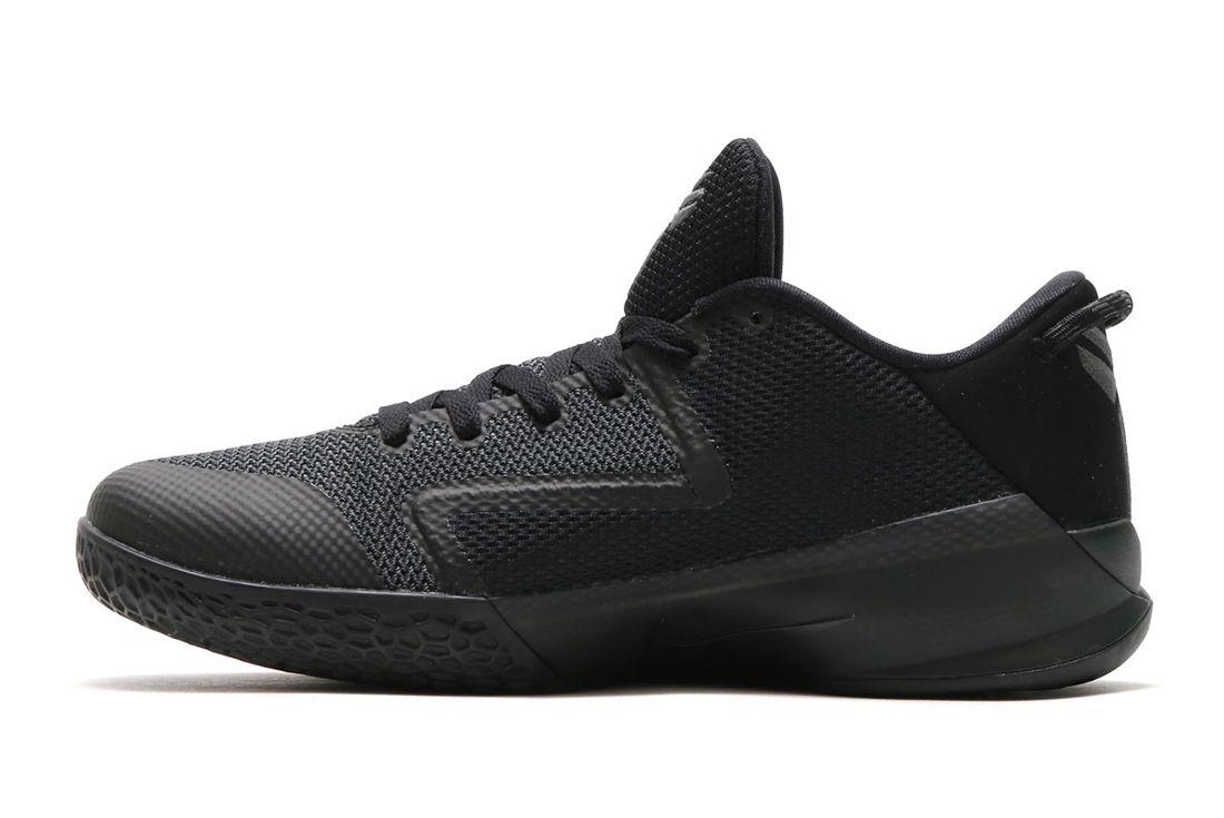 Kobes Latest Nike Model Revealed5
