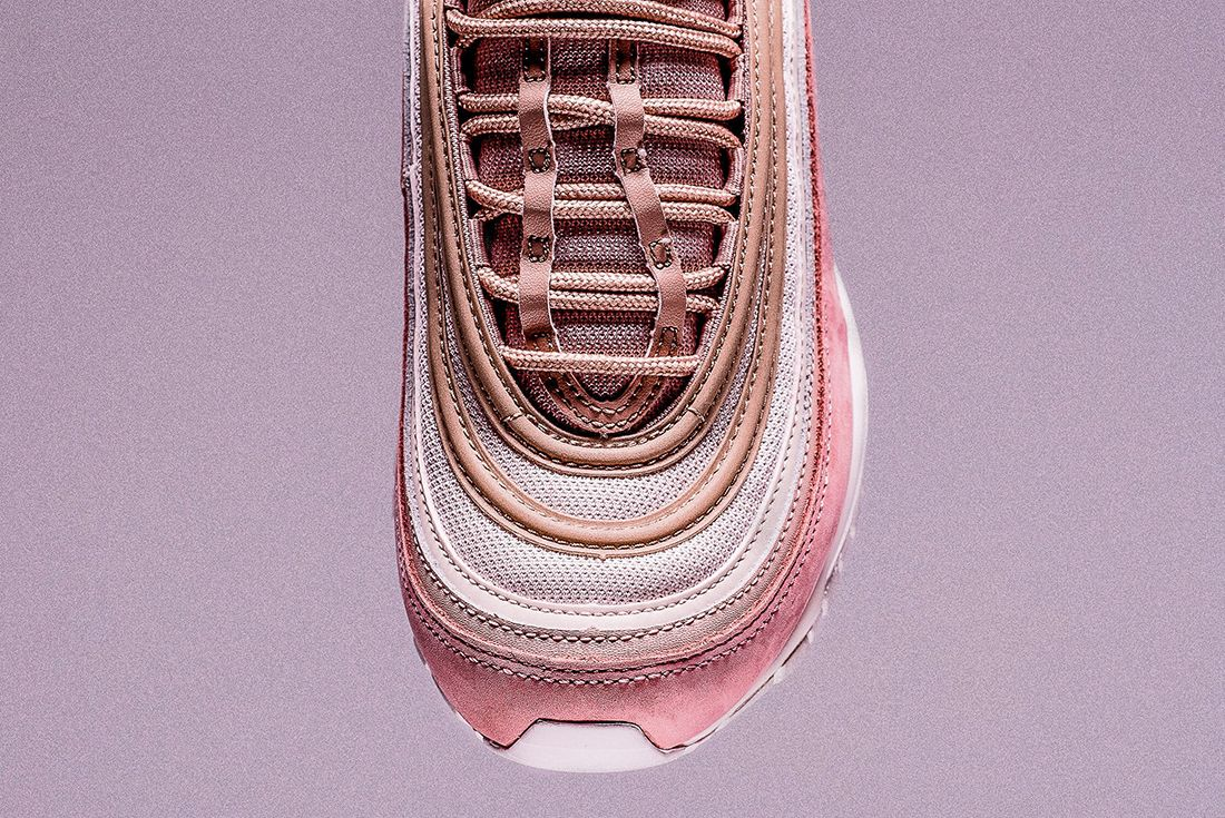 Nike Air Max 97 Particle Beige 5