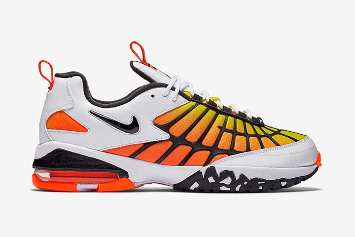 Nike Air Max 120 Returns9