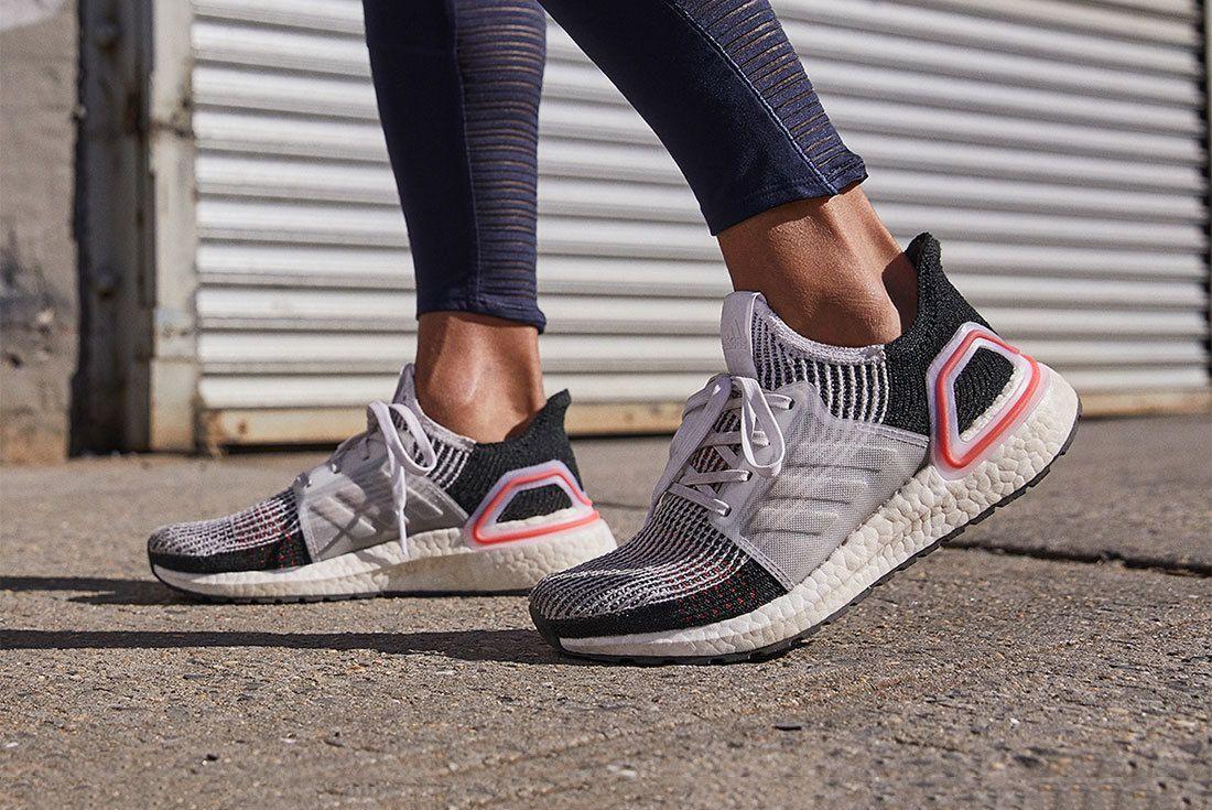 Adidas Ultra Boost 2019 Release Date B37703 1