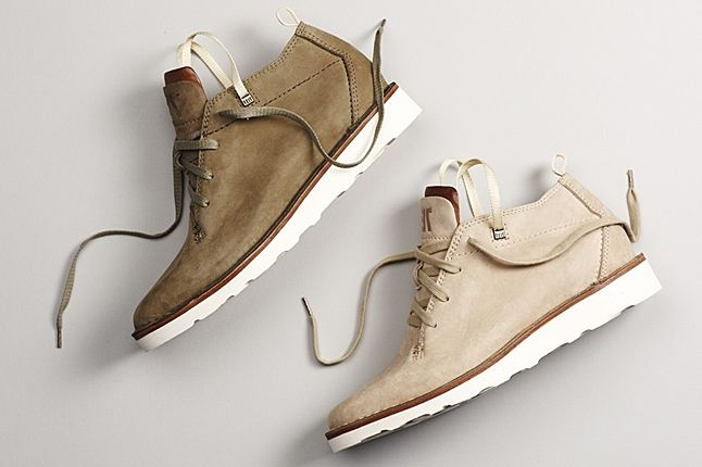 Feit Fall Stitchdown 2 11