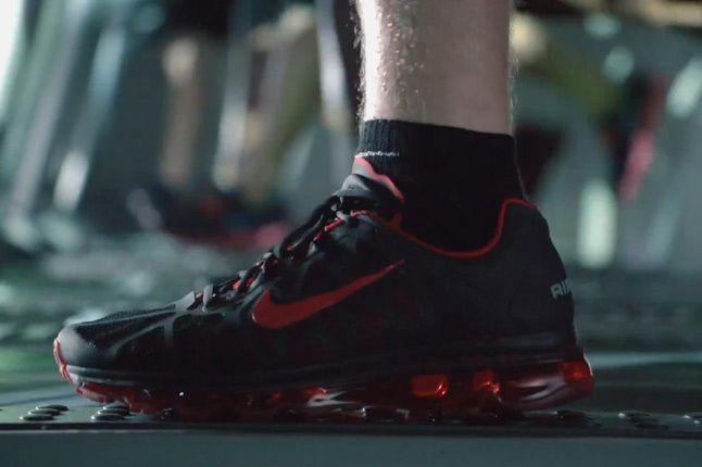 Nike Educators 5 1
