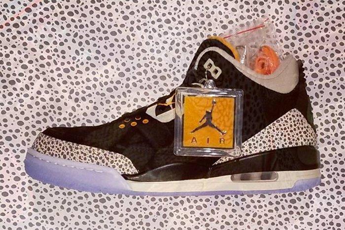Atmos X Nike X Jordan Twin Pack Revealed4