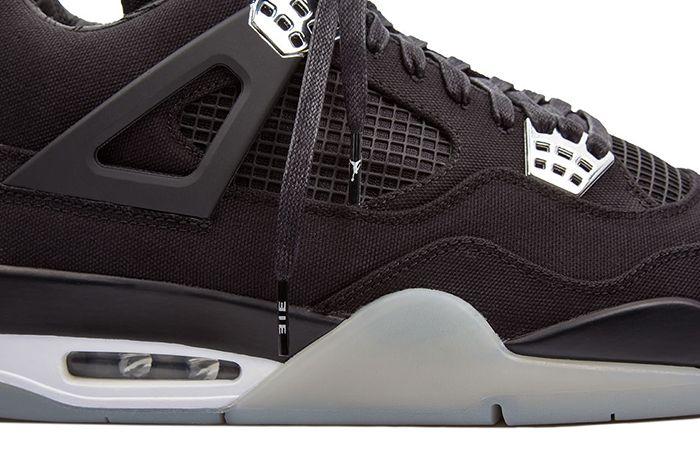 Eminem X Carhartt X Air Jordan 49