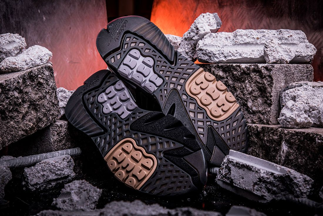 Adidas Nite Jogger Feb Blk3