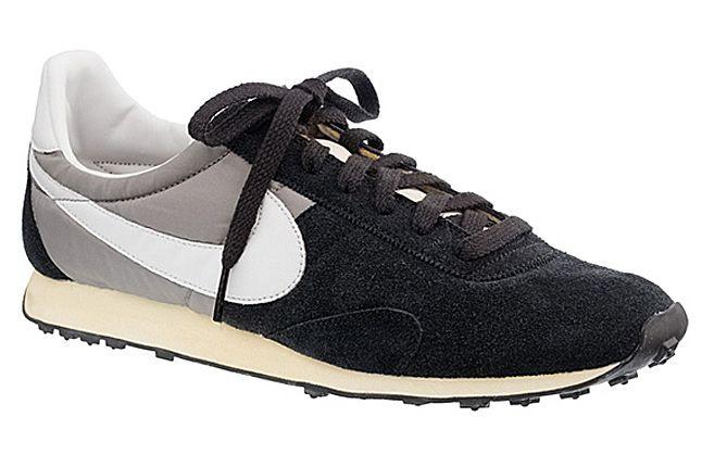 Jcrew Nike Sportswear Pre Montreal Racer 01 1