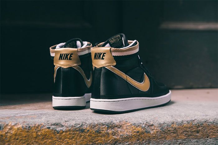 Nike Vandal High Supreme Qs 5