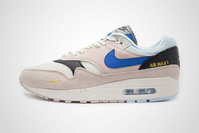 Nike Air Max 1 We 1