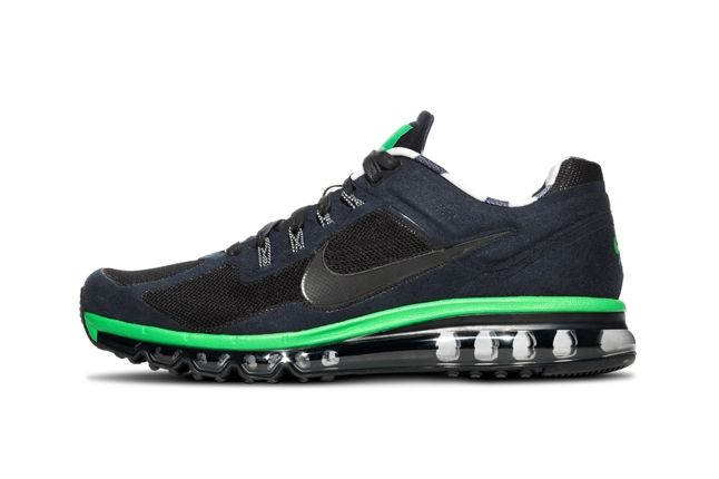 Nike Airmax Hometurf 2013 Paris 1