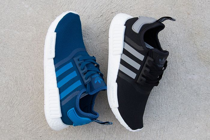 Adidas Nmd June Releases 1
