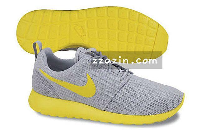 Nike Roshe Run 26 1