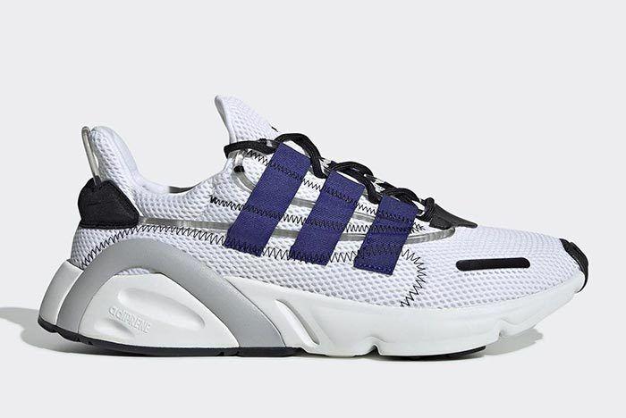 Adidas Lxcon 1