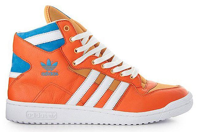 Adidas Decade Mid 01 1