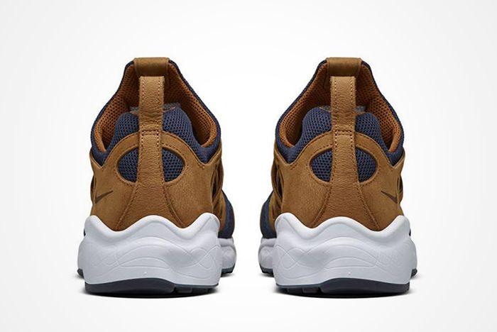 Nike Lab Air Zoom Chapuka17