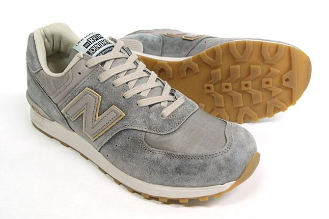 New Balance Road To London 15 1