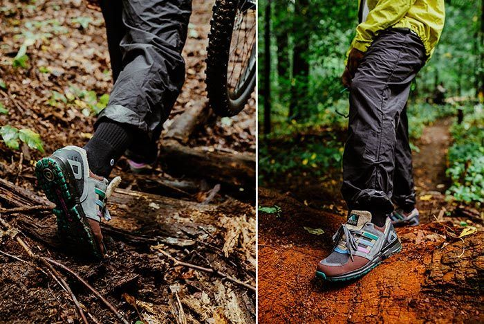 Packer Adidas Eqt Cushion 91 Adventure 05