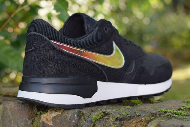 3 Nike Odyssey
