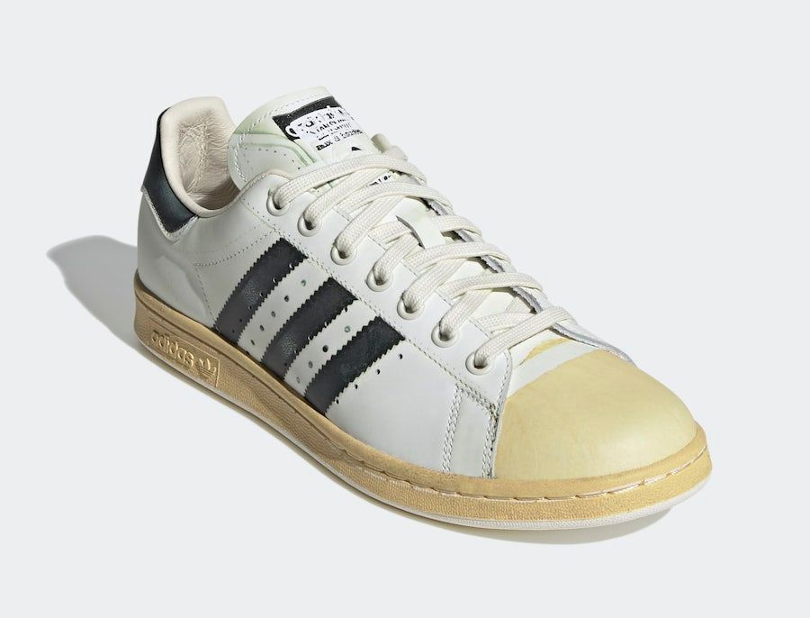 adidas Superstan Angled