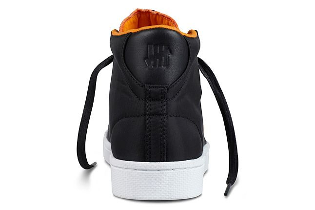 Converse Undftd Pro Leather High 03 1