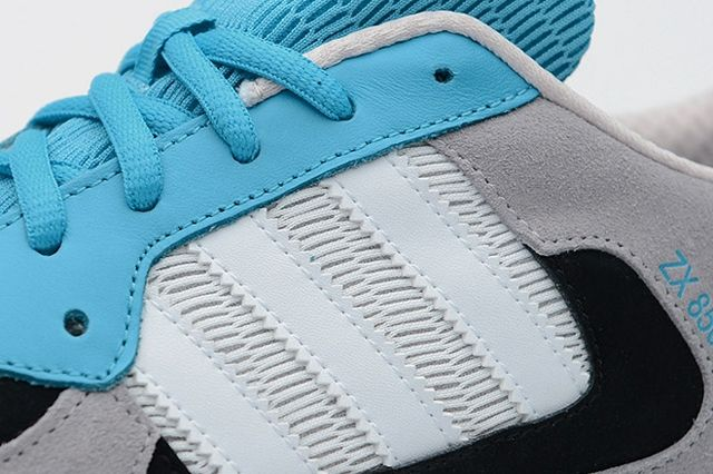 Adidas Zx 850 Feb Releases 72