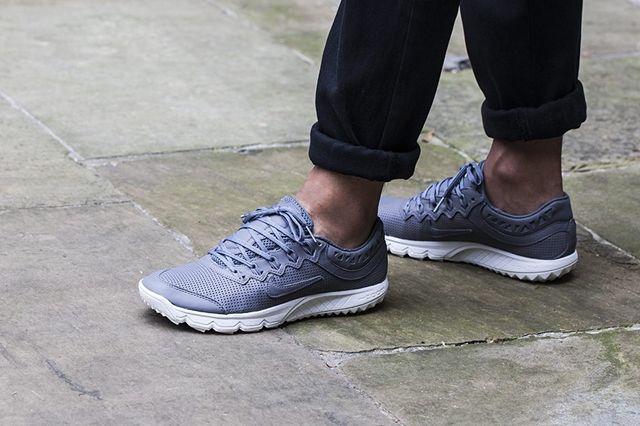 Nike Zoom Terra Kiger 2 Sp Cool Grey 1