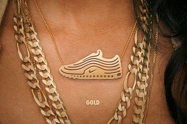 Matt Stevens Am97 Gold 1