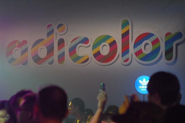 Adicolor Taipei Paint Party 10 1