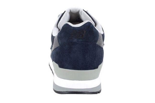 New Balance Mrl996 An Heel 1