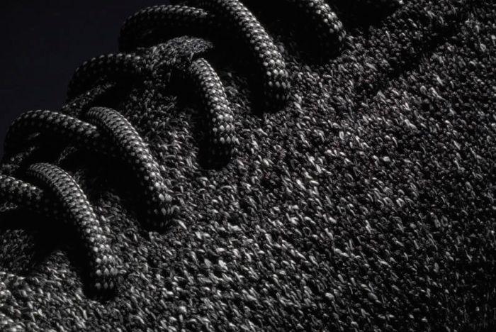 Adidas Primeknit Gitd Pack Superstar 3 O1Ztxe