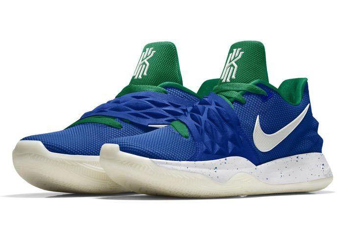 Nike Nba Opening Week Pes Doncic