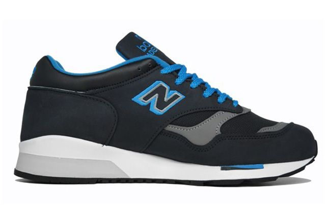 New Balance 1500 Ngb Made In England 1