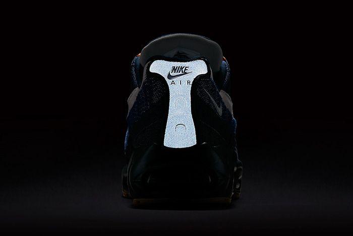 Nike Air Max 95 Denim 3