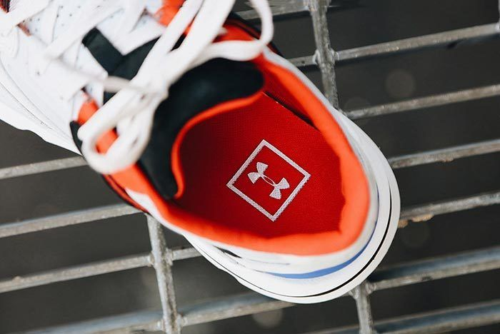 Under Armour Forge 96 2
