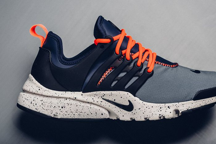Nike Air Presto Sneaker Freaker 1