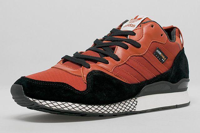 Adidas Zxz 930 4