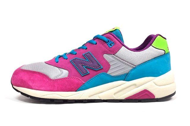 New Balance Mrt 580 Spring 2014 5
