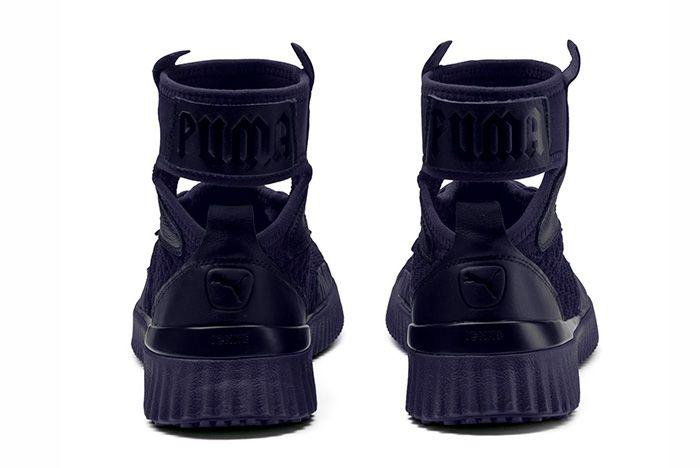 4 Puma Fentytrainer Sneakerfreaker