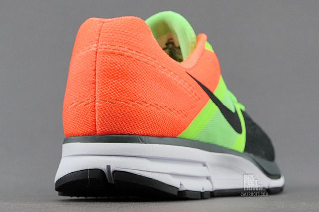 Nike Air Pegasus 30 Flash Lime 5