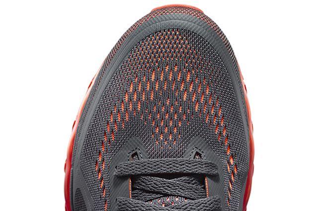 Nike Air Max 2014 7