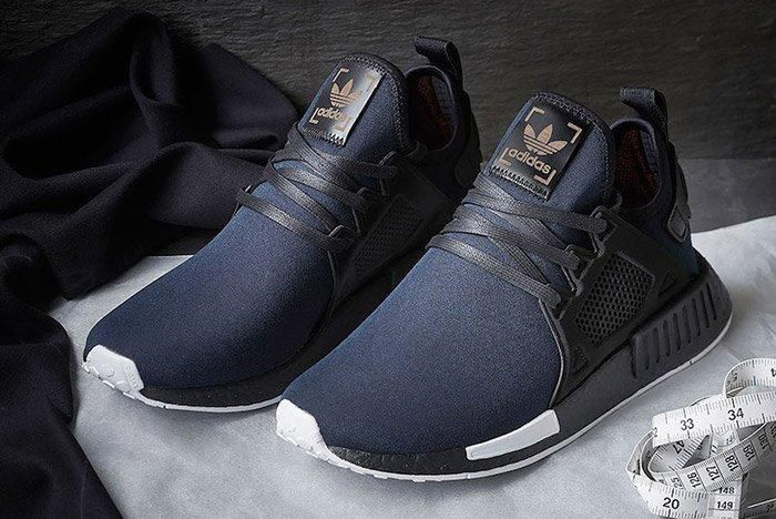 Size Henry Poole Adidas Nmd 6