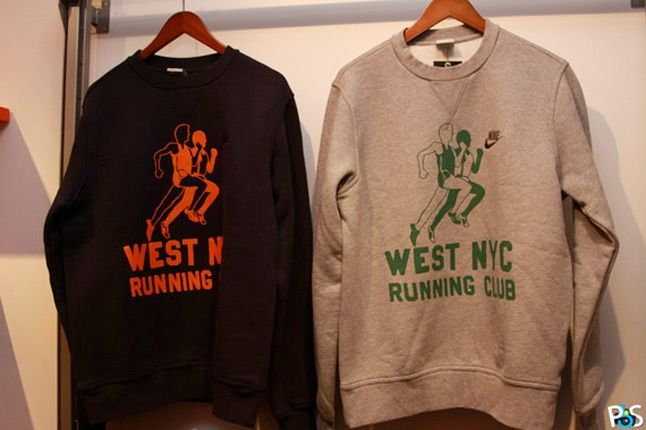 Nike West Nyc Recap 2 1